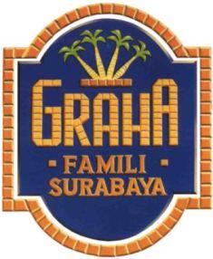 Graha Famili Surabaya