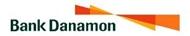 bank_danamon_