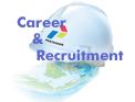 pertaminarecruitment-en